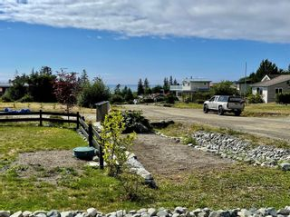 Photo 28: 1110 6th Ave in : PA Salmon Beach Land for sale (Port Alberni)  : MLS®# 885105