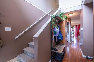 Photo 12: 1664 Creekside Dr in : Na Central Nanaimo Row/Townhouse for sale (Nanaimo)  : MLS®# 874758