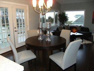 Photo 6: 1146 KENT Street: White Rock House for sale (South Surrey White Rock)  : MLS®# F1002515