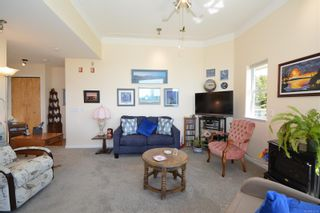Photo 12: 306 6585 Country Rd in : Sk Sooke Vill Core Condo for sale (Sooke)  : MLS®# 872774