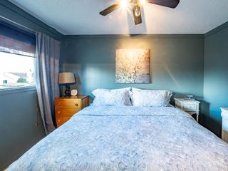 Photo 17: 215 Millcrest Way SW in Calgary: Millrise Detached for sale : MLS®# A1103784