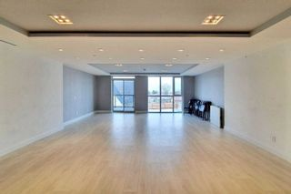 Photo 7: 702 16 Mcadam Avenue in Toronto: Yorkdale-Glen Park Condo for sale (Toronto W04)  : MLS®# W5379020