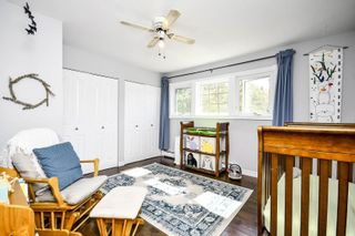 Photo 27: 60 Old Sambro Road in Halifax: 7-Spryfield Residential for sale (Halifax-Dartmouth)  : MLS®# 202114643