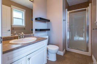 Photo 26: A 2727 Willemar Ave in : CV Courtenay City Half Duplex for sale (Comox Valley)  : MLS®# 867145