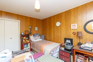 Photo 21: 3187 Malcolm Rd in : Du Chemainus House for sale (Duncan)  : MLS®# 868699