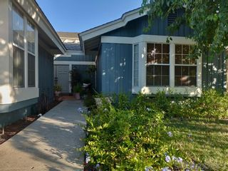 Photo 12: MIRA MESA House for sale : 3 bedrooms : 7835 Gaston Dr in San Diego