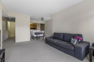 Photo 7: 2040 PURCELL Way in North Vancouver: Lynnmour Condo for sale : MLS®# R2561674