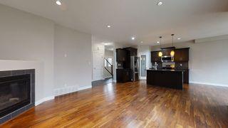 Photo 9: 13521 162A Avenue in Edmonton: Zone 27 House for sale : MLS®# E4254958
