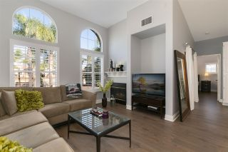 Photo 3: SCRIPPS RANCH Townhouse for sale : 2 bedrooms : 11661 Miro Cir in San Diego