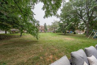 Photo 38: 41 17 Quail Drive in Hamilton: House for sale : MLS®# H4087772