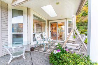 "Photo 5: 171 6001 PROMONTORY Road in Chilliwack: Vedder S Watson-Promontory House for sale in ""PROMONTORY LAKE ESTATES"" (Sardis)  : MLS®# R2622692"