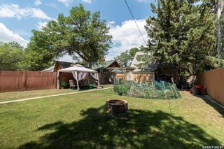 Photo 33: 4 Aberdeen Place in Saskatoon: Kelsey/Woodlawn Residential for sale : MLS®# SK861461