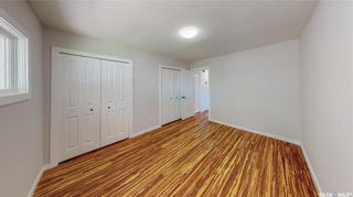 Photo 22: 185 Smith Street North in Regina: Cityview Residential for sale : MLS®# SK858520
