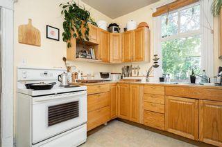 Photo 10: 781 Honeyman Avenue in Winnipeg: Wolseley Residential for sale (5B)  : MLS®# 202118531