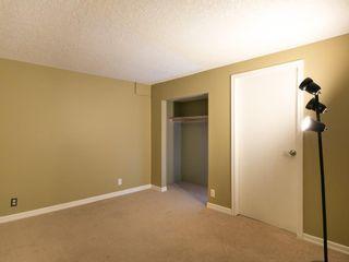 Photo 32: 15 PALIS Way SW in Calgary: Palliser Detached for sale : MLS®# C4248440