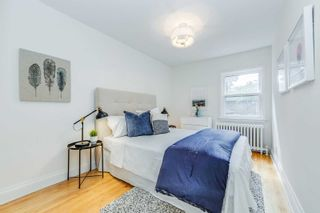 Photo 22: 177 O'connor Drive in Toronto: East York House (Bungalow) for sale (Toronto E03)  : MLS®# E5360427