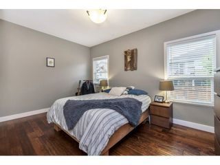 Photo 18: 33670 VERES Terrace in Mission: Mission BC House for sale : MLS®# R2480306