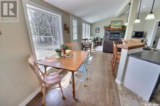 Photo 3: 371 Main ST in Christopher Lake: House for sale : MLS®# SK855072