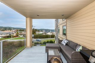 Photo 11: 307 3223 Selleck Way in : Co Lagoon Condo for sale (Colwood)  : MLS®# 863227