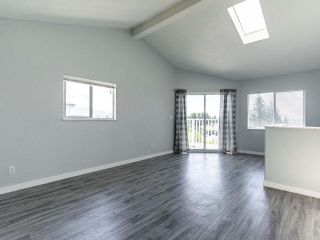Photo 20: 7522 DUNSMUIR Street in Mission: Mission BC House for sale : MLS®# R2597062