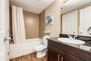 Photo 16: 4407 403 MACKENZIE Way SW: Airdrie Apartment for sale : MLS®# C4195055