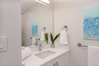 Photo 34: 2396 Windsor Rd in : OB South Oak Bay House for sale (Oak Bay)  : MLS®# 869477