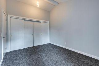 Photo 35: 21 Brae Glen Court in Calgary: Braeside Row/Townhouse for sale : MLS®# A1141079