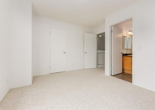 Photo 30: 311 Toscana Gardens NW in Calgary: Tuscany Row/Townhouse for sale : MLS®# A1133126