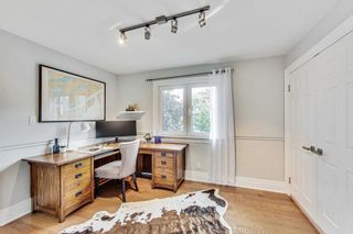 Photo 23: 3 Walford Road in Toronto: Kingsway South House (2-Storey) for sale (Toronto W08)  : MLS®# W5361475