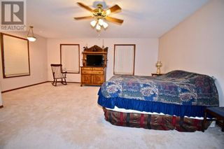 Photo 21: 53105 Highway 47 in Edson: House for sale : MLS®# A1071487