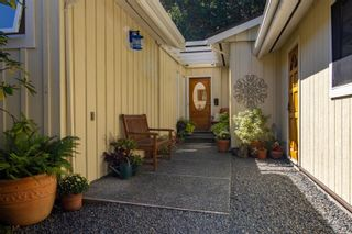 Photo 22: 4205 Armadale Rd in : GI Pender Island House for sale (Gulf Islands)  : MLS®# 885451