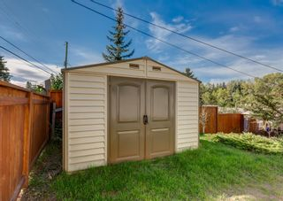 Photo 38: 1208 24 Street NW in Calgary: West Hillhurst Detached for sale : MLS®# A1146364