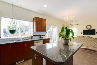 """Photo 12: 1098 AMAZON Drive in Port Coquitlam: Riverwood House for sale in """"RIVERWOOD"""" : MLS®# R2038072"""