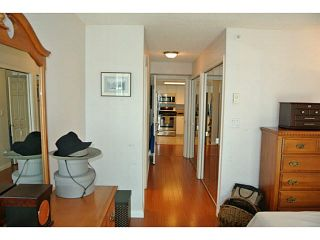 """Photo 15: 606 1128 QUEBEC Street in Vancouver: Mount Pleasant VE Condo for sale in """"THE NATIONAL"""" (Vancouver East)  : MLS®# V1142309"""
