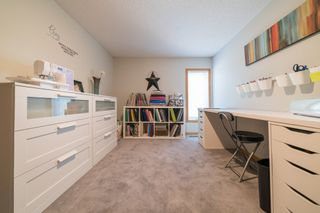 Photo 15: 3 HAY Avenue in St Andrews: R13 Residential for sale : MLS®# 1914360