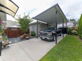 Photo 21: 7115 10TH Avenue in Burnaby: Edmonds BE 1/2 Duplex for sale (Burnaby East)  : MLS®# R2480070