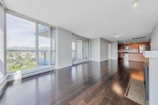 """Photo 7: 1906 5611 GORING Street in Burnaby: Central BN Condo for sale in """"Legacy"""" (Burnaby North)  : MLS®# R2621249"""