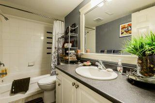 Photo 20: 7310 192 Street in Surrey: Clayton 1/2 Duplex for sale (Cloverdale)  : MLS®# R2559075