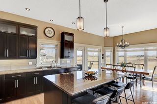Photo 13: 105 ROCK POINTE Crescent in Pilot Butte: Residential for sale : MLS®# SK849522