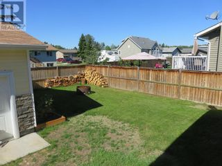 Photo 27: 1101 9 Avenue SE in Slave Lake: House for sale : MLS®# A1125250