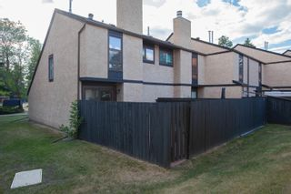 Photo 11: 12104 25 Avenue in Edmonton: Zone 16 Townhouse for sale : MLS®# E4245437