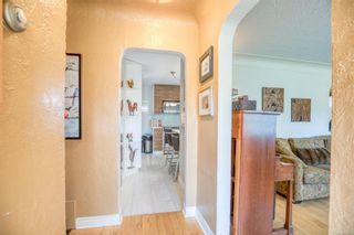 Photo 50: 720 Arbutus Ave in : Na Central Nanaimo House for sale (Nanaimo)  : MLS®# 871419