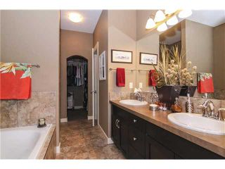 Photo 13: 176 Sienna Passage: Chestermere House for sale : MLS®# C3656284