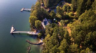 Photo 6:  in : GI Salt Spring House for sale (Gulf Islands)  : MLS®# 855671