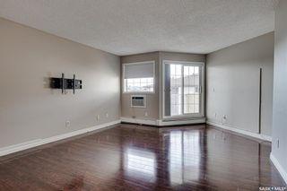 Photo 9: 307 1012 lansdowne Avenue in Saskatoon: Nutana Residential for sale : MLS®# SK854037