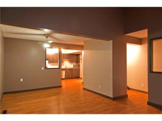 Photo 7: 901 2520 PALLISER Drive SW in Calgary: Oakridge House for sale : MLS®# C4030861