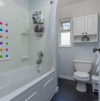 Photo 8: 67 Crease Ave in : SW Gateway House for sale (Saanich West)  : MLS®# 887912