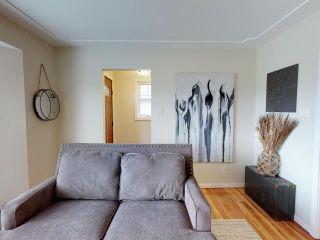 Photo 40: 1209 PINE STREET in : South Kamloops House for sale (Kamloops)  : MLS®# 146354