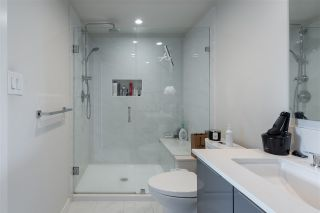 "Photo 10: 305 3100 WINDSOR Gate in Coquitlam: New Horizons Condo for sale in ""THE LLOYD"" : MLS®# R2511765"