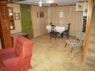 Photo 12: 789 Niagara Street in WINNIPEG: River Heights / Tuxedo / Linden Woods Residential for sale (South Winnipeg)  : MLS®# 1305649
